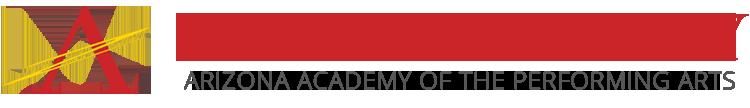 Arizona Academy of the Performing Arts